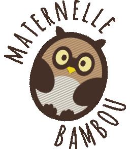 logo-maternelle-bambou-6