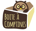 logo-boite-a-comptines