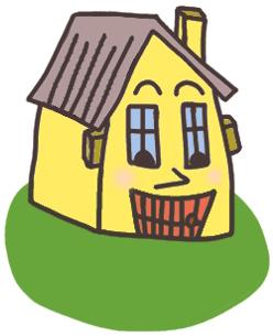 maison-visage-bambou