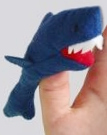 requin-ikea