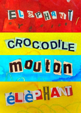 reconstituer-mots-lettres-decoupees