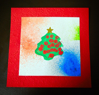 carte-noel-sapin-ps