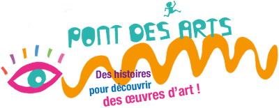 collection Pont des Arts