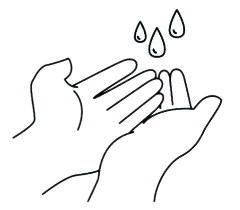 comptine pour se laver les mains - BarabaraBa