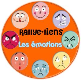 Thème des émotions