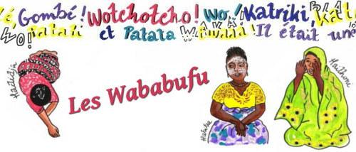 les Wababufu de Mayotte