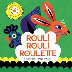 Rouli Rouli Roulette